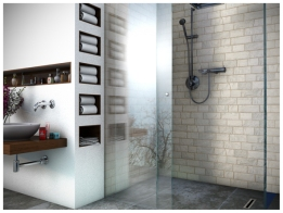 as-shower-tiles