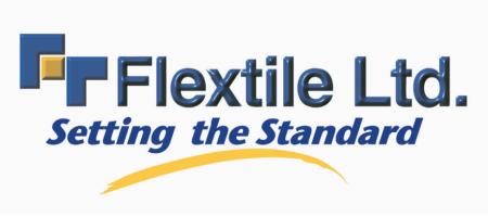 FLEXTILE1