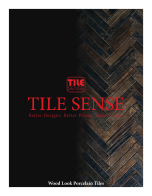 COVER PAGE-Wood Look Tiles